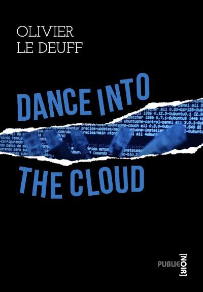le-deuff_dance
