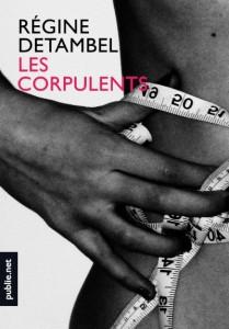detambel-corpulents