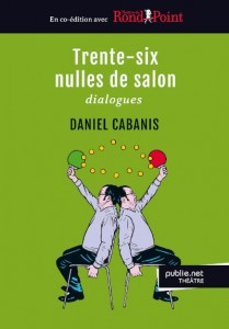 cover-cabanis