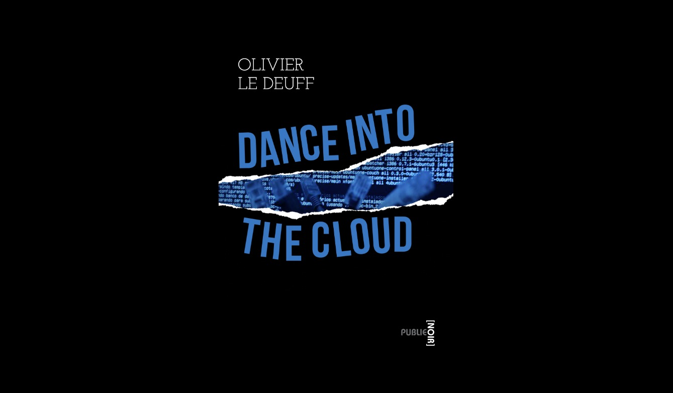 dance-into-the-cloud
