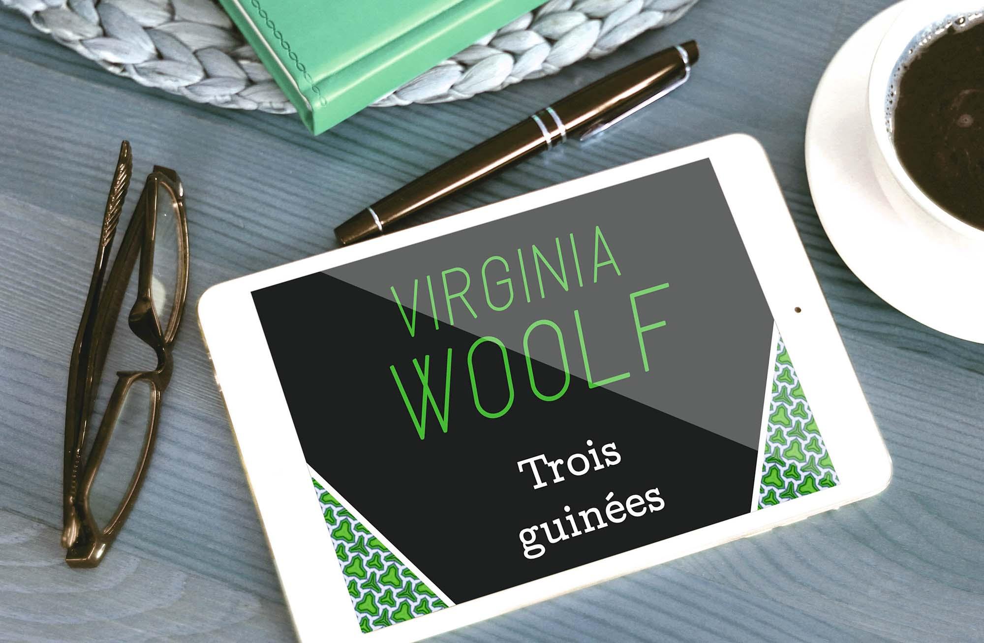woolf_trois-guinees-slide