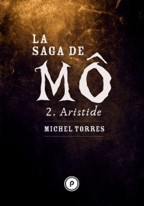 torres_aristide