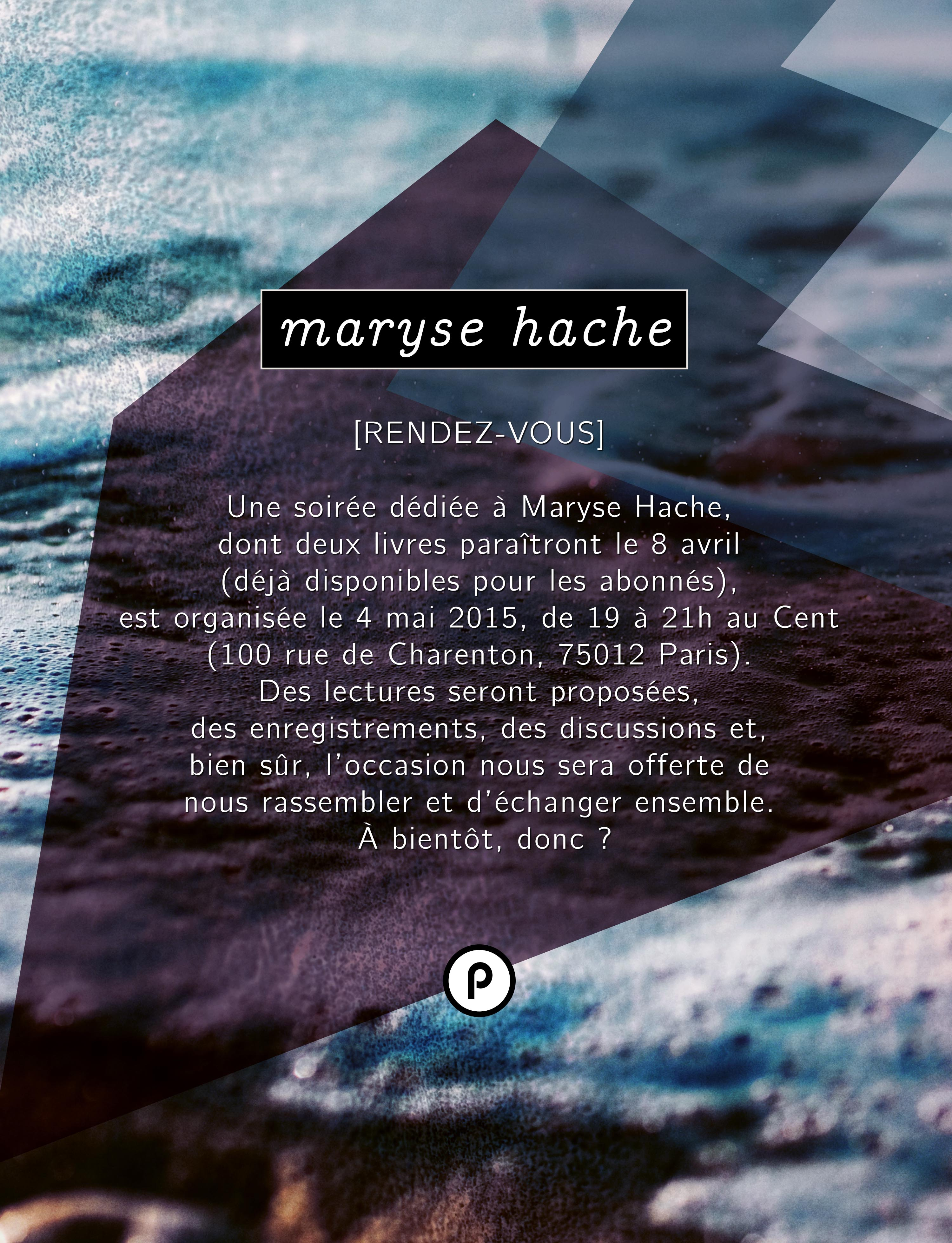 maryse-invit