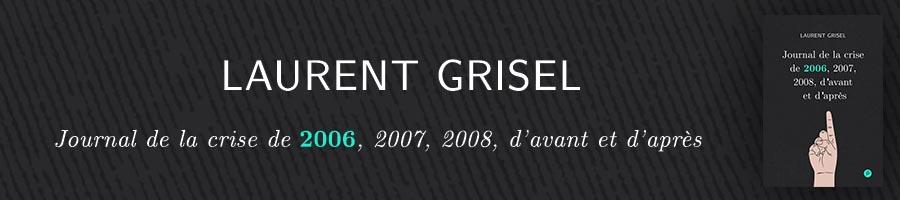 une_grisel-2006
