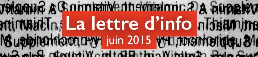 lettre-info-juin