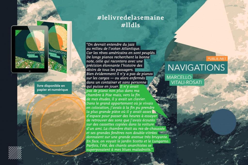 02_Navigations