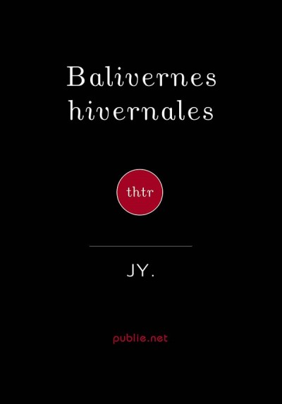 cover-jy-balivernes