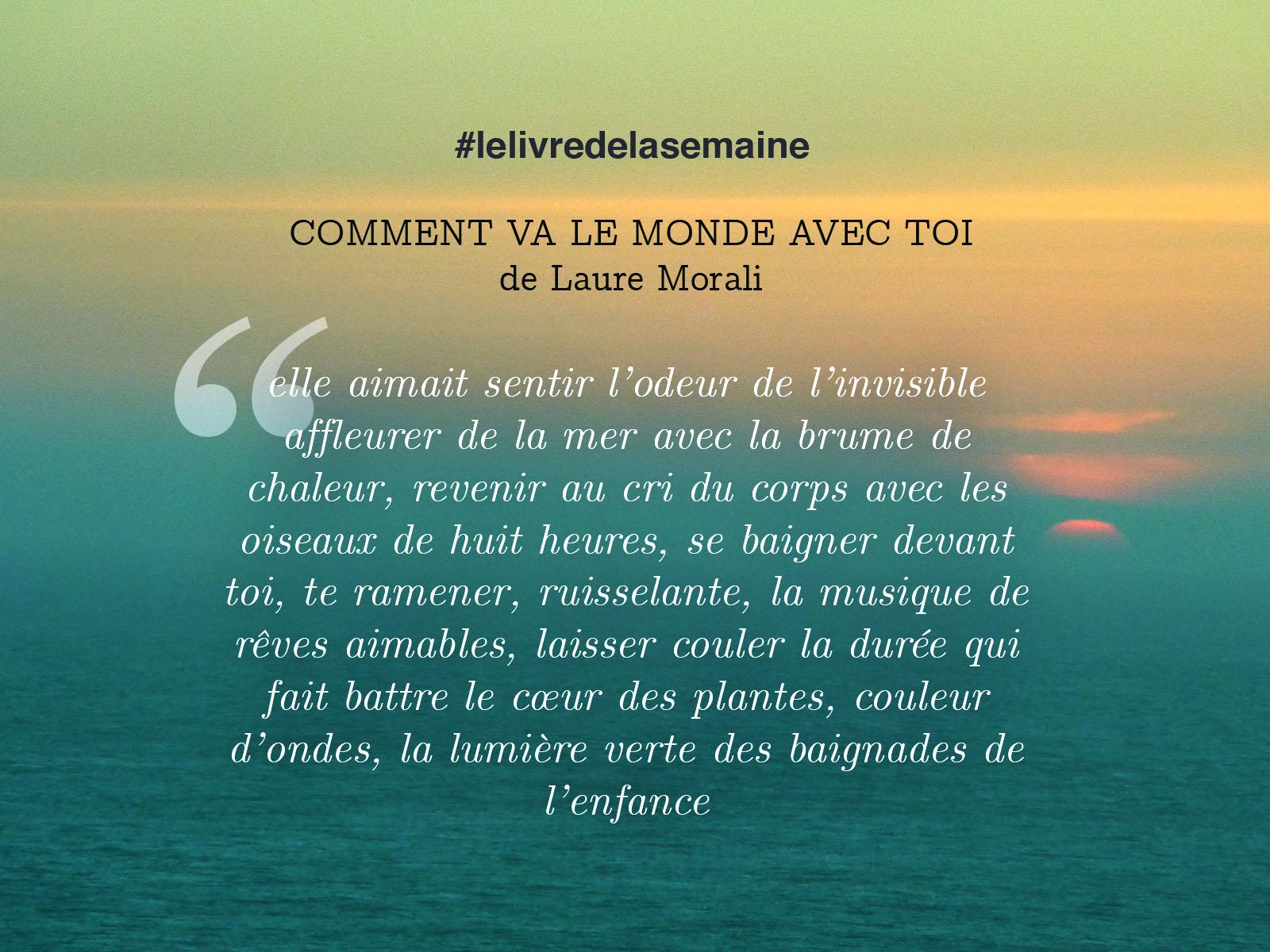 comment-02