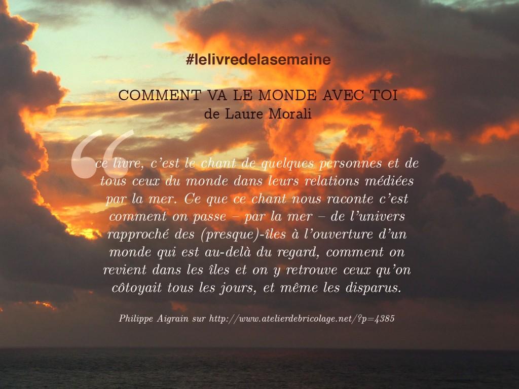 comment-03