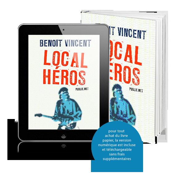 mockup-local-heros