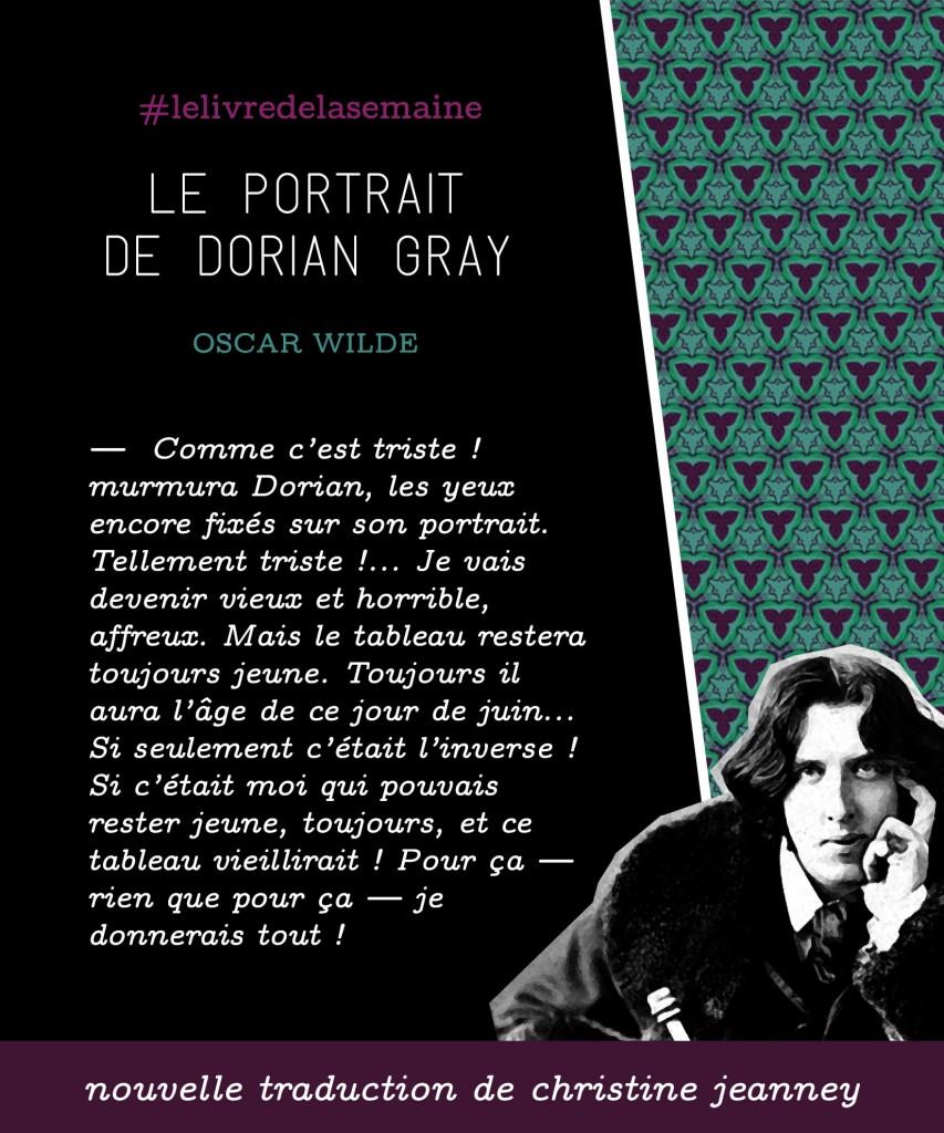 portrait-01