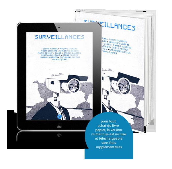 mockup-surveillances-bulle