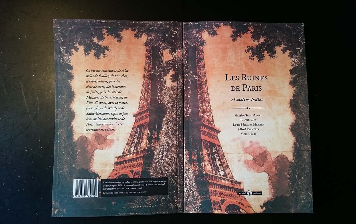 ruines-01