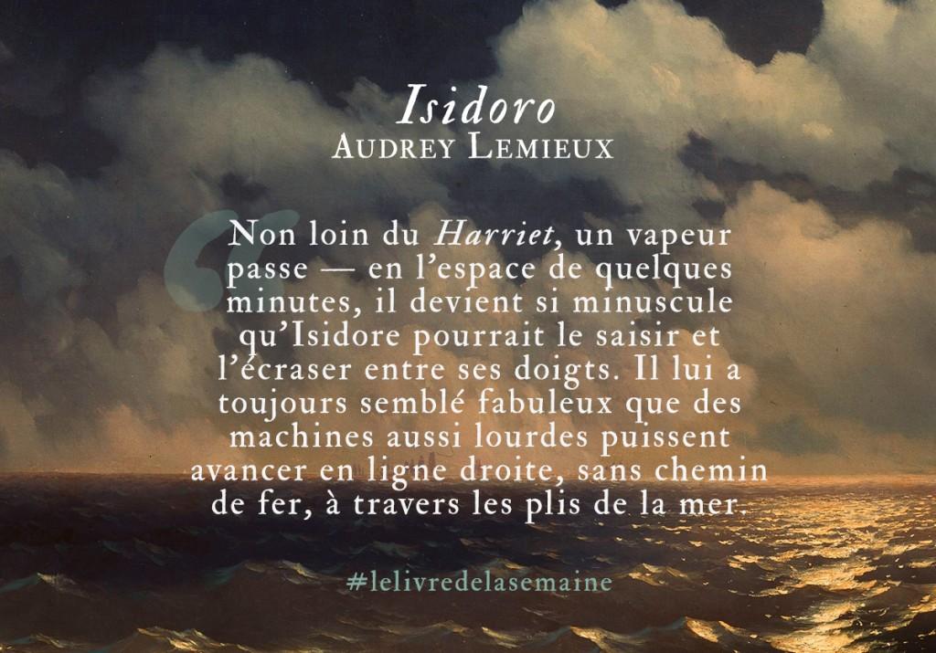isidoro-03