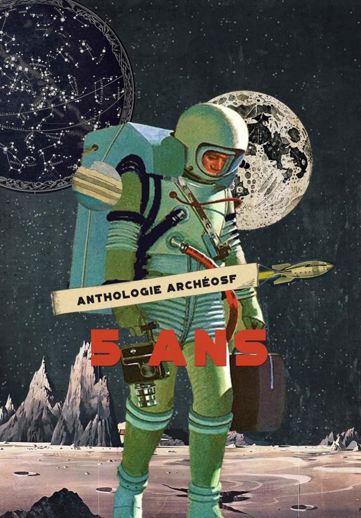 archeosf5ans-02