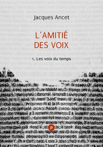 ancet_amitie-voix-01