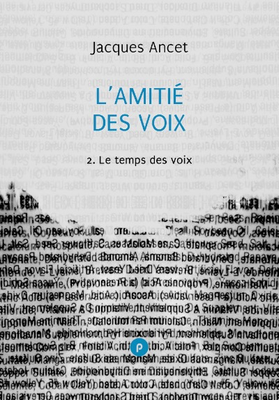 ancet_amitie-voix-02