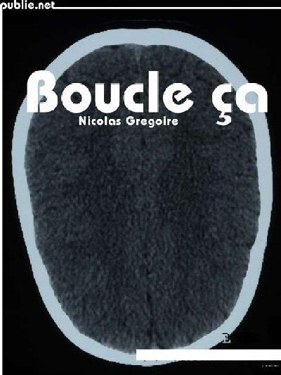 boucleca