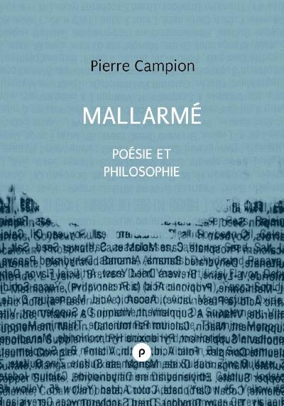 campion_mallarme