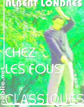 _couv_FOUS