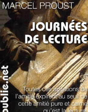 _couv_JourneesLecture
