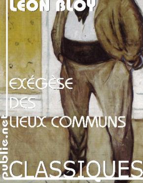 _couv_LieuxCommuns
