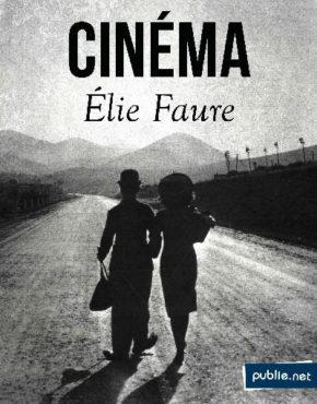 faure_cinema