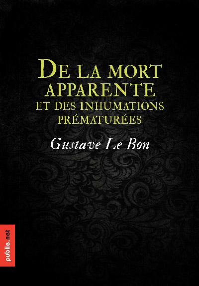 le-bon_mort-apparente