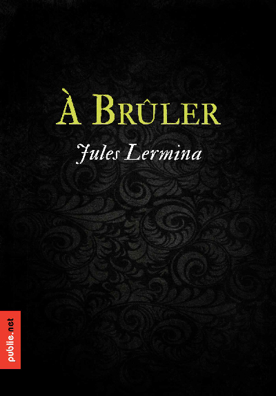 lermina_a-bruler