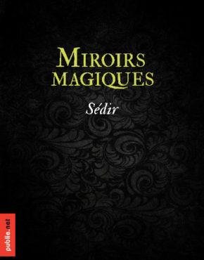 miroirsmagiques