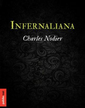 nodier_infernaliana