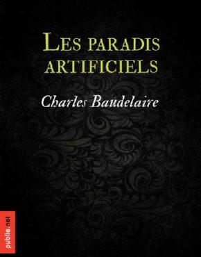 paradisartificiels