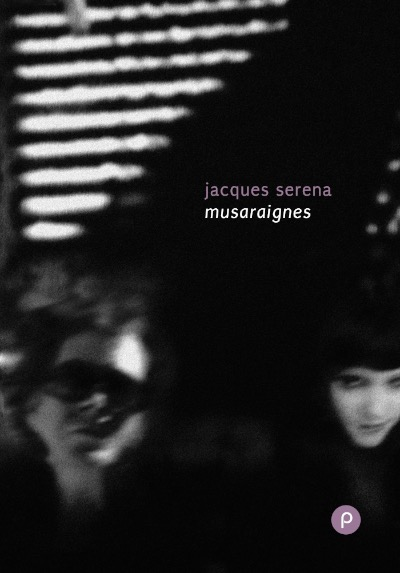 serena_musaraignes
