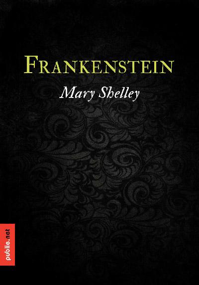 shelley_frankenstein