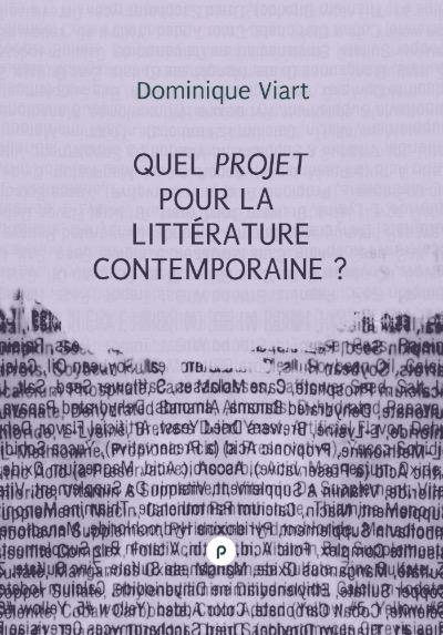 viart_projet