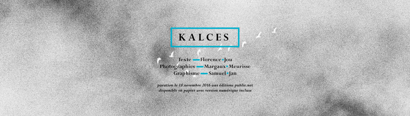 slide-kalces-02