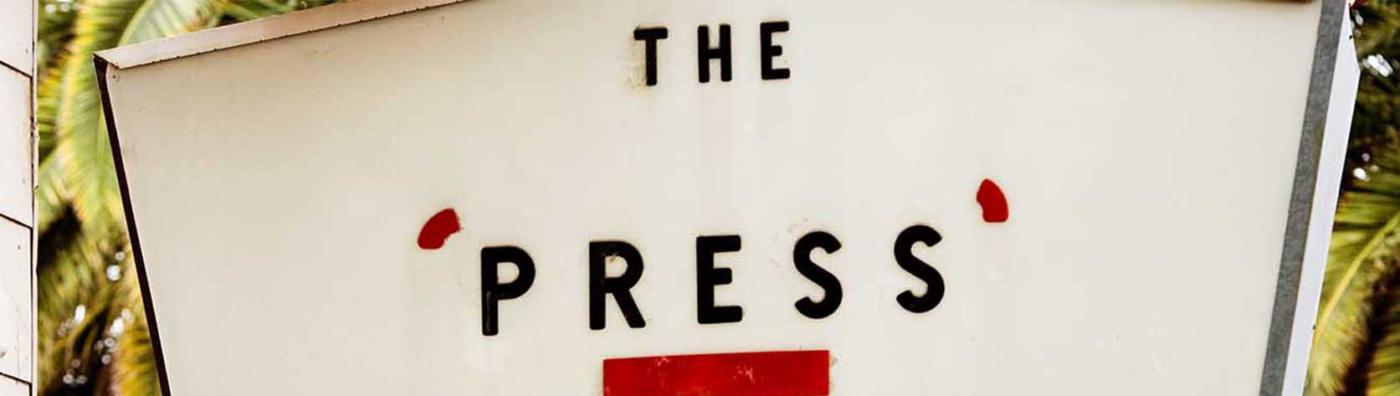 slide-presse