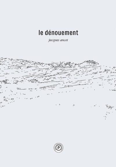 ancet_dénouement-400x573