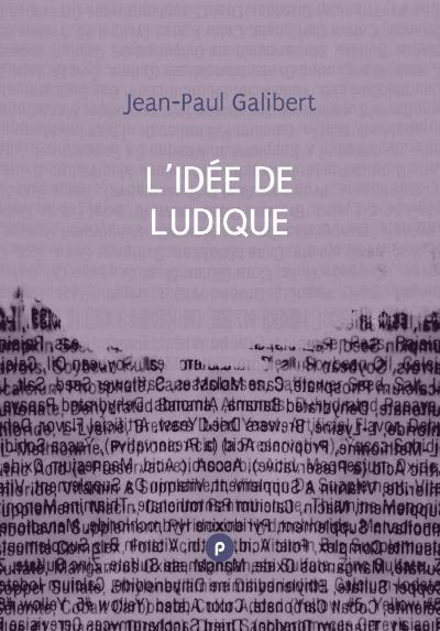 galibert_ludique
