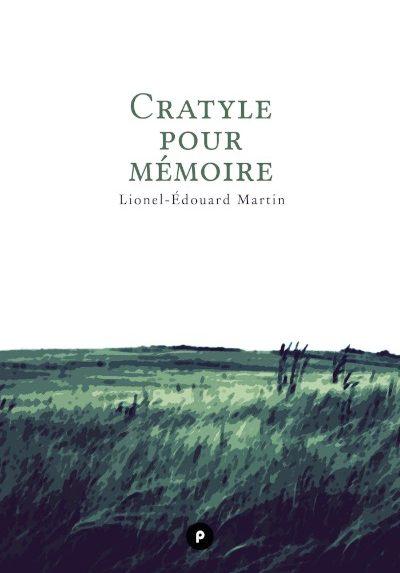 martin_cratyle-epub