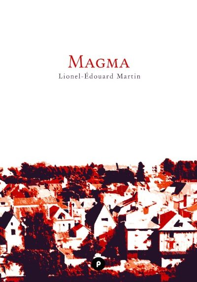 martin_magma-epub