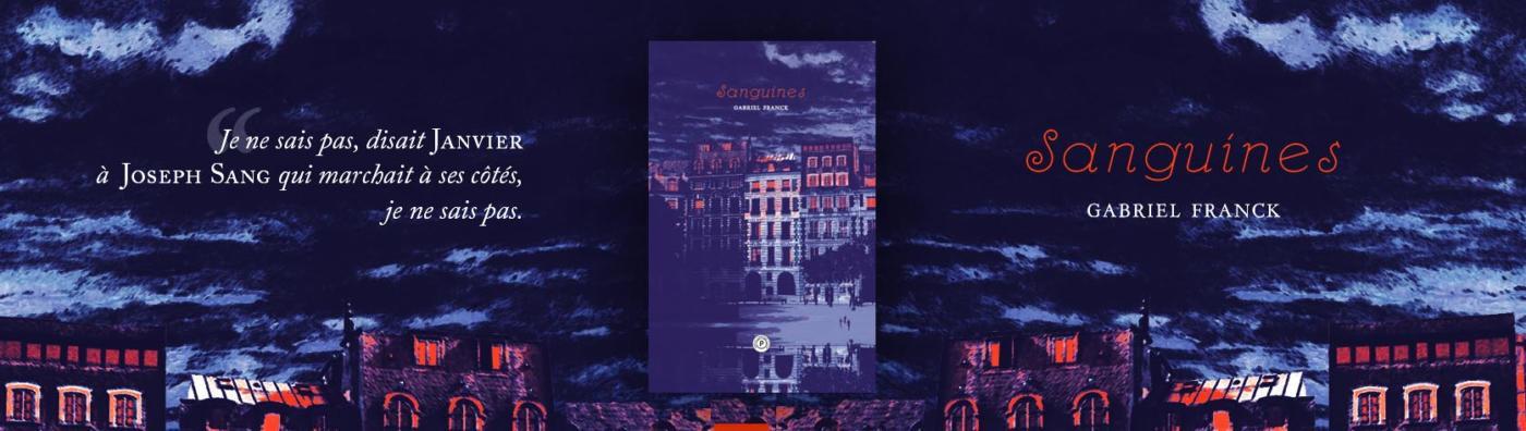 slide_sanguines-sombre