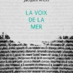 ancet_voix