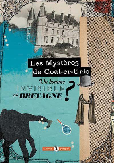 mysteres-coat