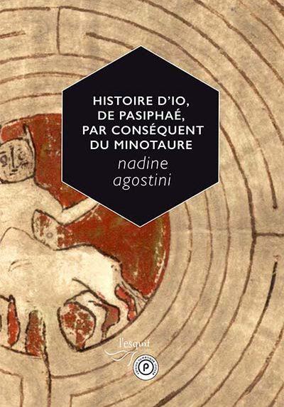 histoire-dio-small