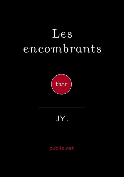 cover-jy-03-small