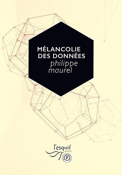 maurel-melancolie-donnes