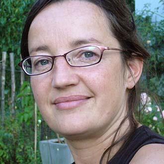 Virginie Gautier